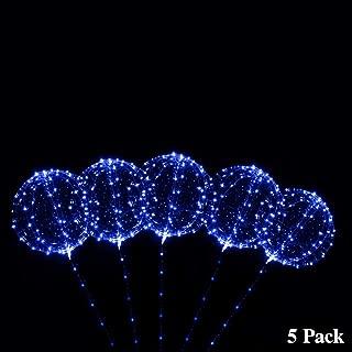 Best balloon lights diy Reviews