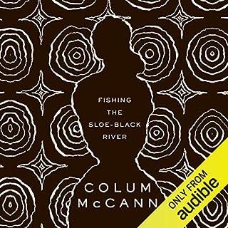 Fishing the Sloe-Black River cover art