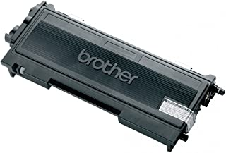 Brother TN-2005 Toner Cartridge Pages 1.500, TN-2005 (Pages 1.500)