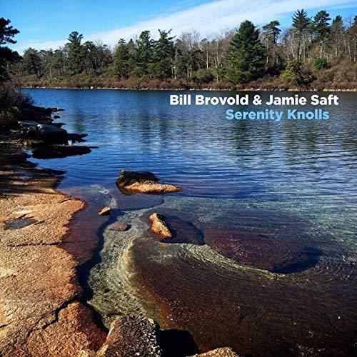 Serenity Knolls [Vinyl LP]