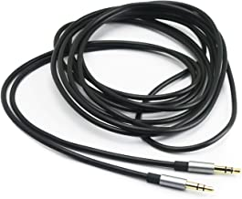 Best sony mdr cable Reviews