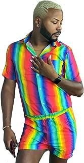 Best gay male swimwear Reviews