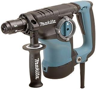 Makita 240V SDS Plus Rotary Hammer Drill