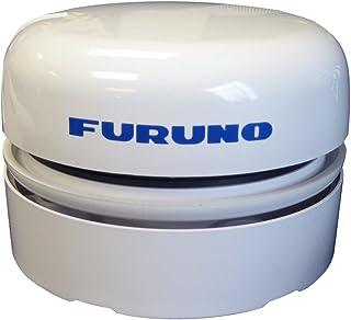 Furuno GP330B GPS/WAAS Sensor f/NMEA2000 by Furuno