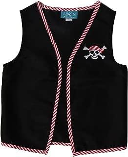 Best red cross vests buy Reviews