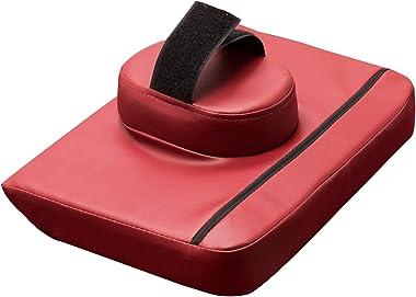 Lshbwsoif Table de massage pliante portable pour salon de beauté, spa, tatouage, meubles en bois de hêtre, table de massage p