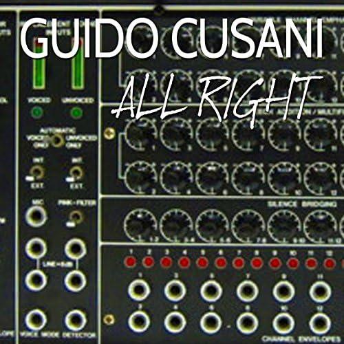 Guido Cusani