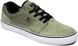 DC Men's Tonik M Shoe Ol4 Sneakers