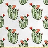 12 pulgadas Bolsa de tela aislante para calentar tortillas apta para microondas para mantener la comida caliente 30,5 cm Sunburst Chili Cactus Sombrero Stralo DOKKIA