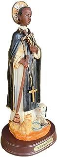 St. Martin De Porres 8