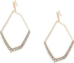 Nell Earrings
