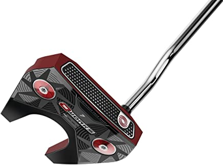 best mallet golf putter for male golfers