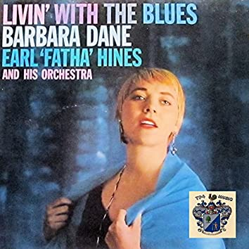 Livin' with the Blues