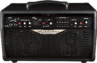 Ashdown AA-50-R - Amplificador para guitarra acústica