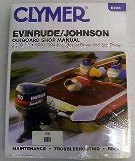 Best honda 2 hp outboard motor price Reviews