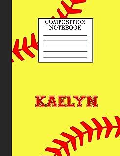 Best kaelyn school supplies Reviews