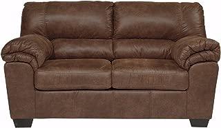 Best leather sofa contemporary design Reviews