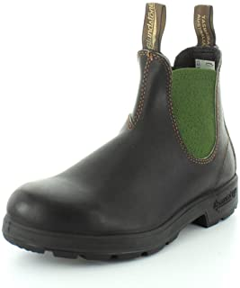 Blundstone Original 500 Series, Bottine Chelsea Mixte Adulte