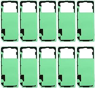 Förnyelse Reparation för skärmskydd 10 st ipsbuy för Samsung Galaxy Note 8 Vattentät limtillbehör