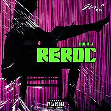 Reroc