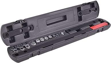 Best 3 8 serpentine belt tool Reviews