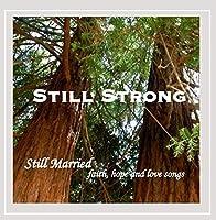 Still Strong