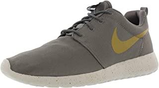 Nike Men 's Roshe One Se靴