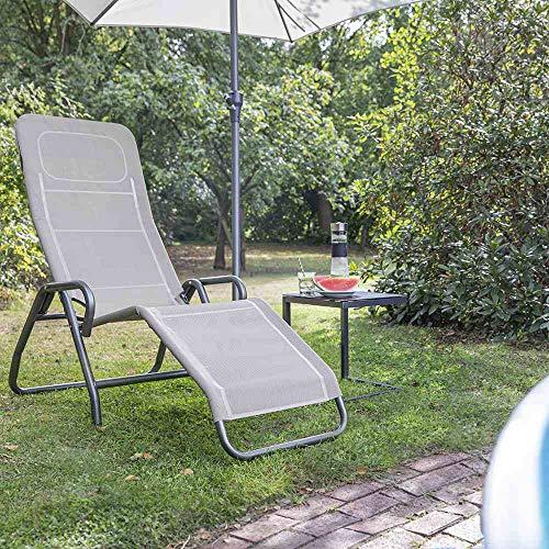 Siena Garden -   Kippliege Bito