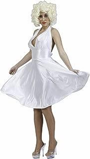 Amazon.es: Disfraces Jarana - Disfraces y accesorios: Juguetes y ...