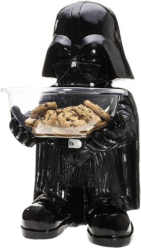 Esperando por ti Cuenco para dulces dulces dulces de Darth Vader  el mas reciente
