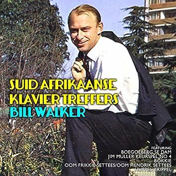 Suid Afrikaanse Klavier Treffers