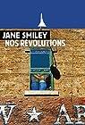 Nos révolutions par Smiley