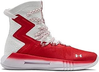 Women's Highlight Ace 2.0 Volleyball Shoe