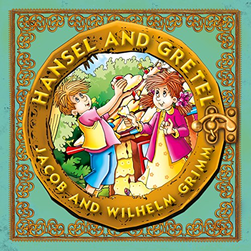 Hansel and Gretel                   By:                                                                                                                                 Jacob Grimm,                                                                                        Wilhelm Grimm                               Narrated by:                                                                                                                                 John Michael                      Length: 28 mins     Not rated yet     Overall 0.0