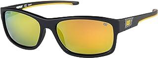 Corbel Polarized Sunglasses Rectangular