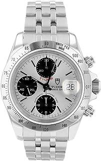 [チューダー] 腕時計 TUDOR 79280 プリンスデイト クロノグラフ オートマティック クロノタイム [中古品] [並行輸入品]