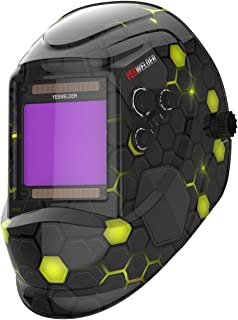 Best beginner welding helmet Reviews