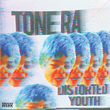 Distorted Youth