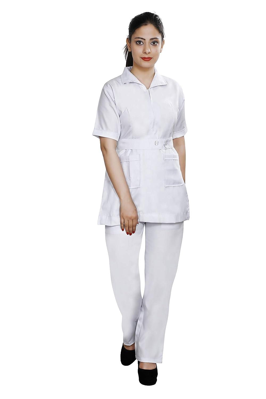 Uniforms white nurses Shop Nursing