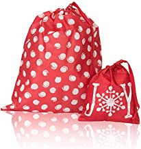Best thirty one timeless memory pouch Reviews