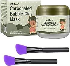 Mejor Elizavecca Milky Piggy Carbonated Bubble Mask de 2020 - Mejor valorados y revisados