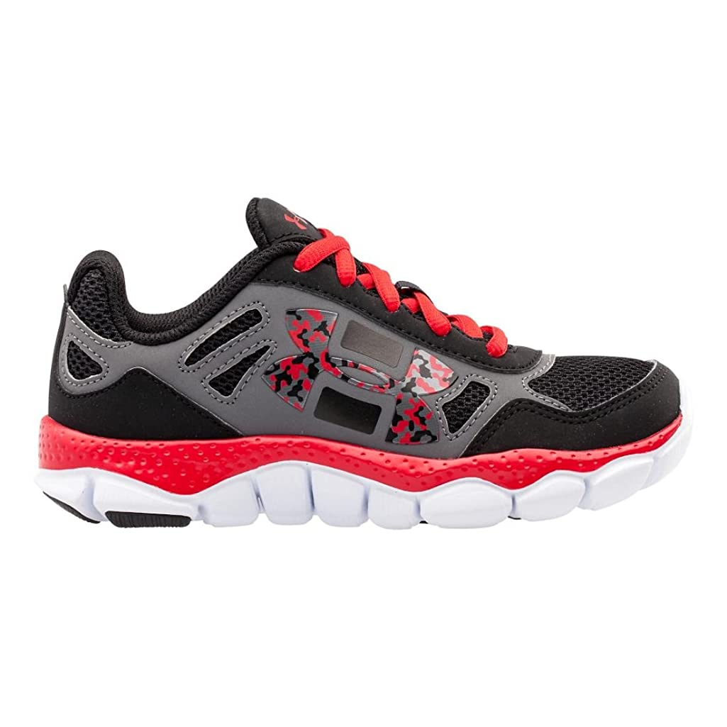 Under Armour Kids Boys PS Engage BL
