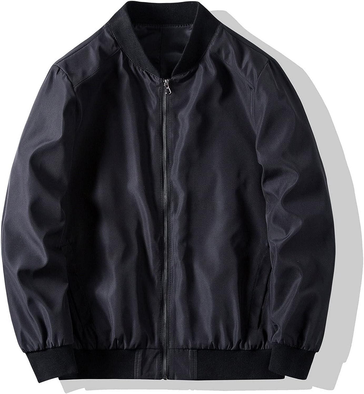 Theoylos Men Autumn Bargain Sweatshirt Printed Hoo Patchwork Sleeve Long Max 63% OFF