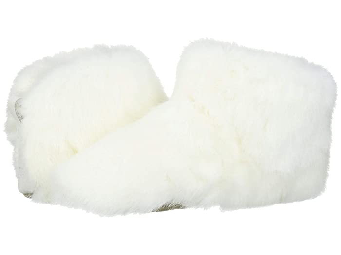 UGG  Amary (White) Womens Slippers