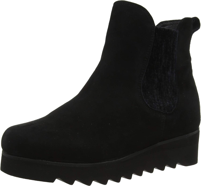 Botas Chelsea para Mujer Gerry Weber Shoes Udele 10