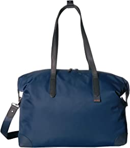48-Hour Holdall