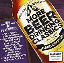 Best more beer drinking classics Reviews
