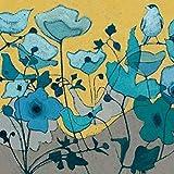 The Poster Corp Shirley Novak – Birdy Birdy Kunstdruck