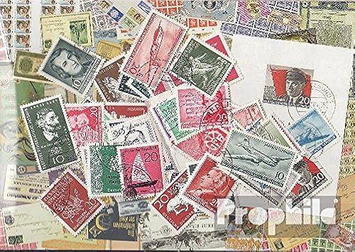 comprar mejor Prophila Prophila Prophila Collection DDR (RDA) 1956 completo año en limpio conservación (sellos para los coleccionistas)  A la venta con descuento del 70%.