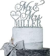 beautiful cake with name